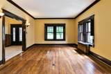 4601 Tower Grove Place - Photo 14