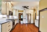 4601 Tower Grove Place - Photo 21