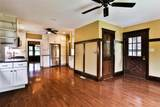 4601 Tower Grove Place - Photo 23