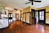 4601 Tower Grove Place - Photo 24