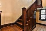 4601 Tower Grove Place - Photo 28