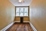4601 Tower Grove Place - Photo 36