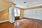 4601 Tower Grove Place - Photo 39