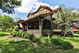 4601 Tower Grove Place - Photo 4