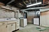 4601 Tower Grove Place - Photo 43