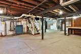 4601 Tower Grove Place - Photo 44