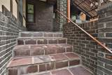 4601 Tower Grove Place - Photo 48