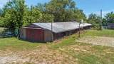 5444 Lemay Ferry - Photo 10