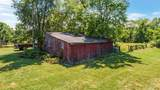 5444 Lemay Ferry - Photo 11