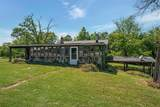 5444 Lemay Ferry - Photo 18