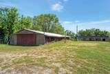 5444 Lemay Ferry - Photo 19