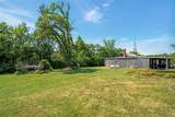 5444 Lemay Ferry - Photo 20
