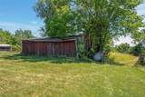 5444 Lemay Ferry - Photo 21