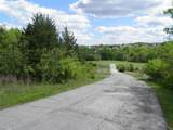 0 Lot 7 At Dry Fork Meadows - Photo 2