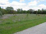 0 Lot 7 At Dry Fork Meadows - Photo 5