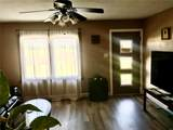 6581 Miller Drive - Photo 10