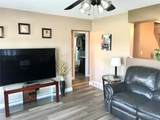 6581 Miller Drive - Photo 11