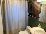 6581 Miller Drive - Photo 20