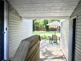 6581 Miller Drive - Photo 31
