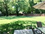 6581 Miller Drive - Photo 32