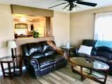 6581 Miller Drive - Photo 5
