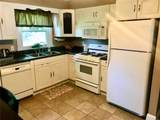 6581 Miller Drive - Photo 8