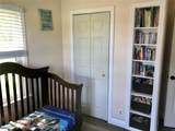 6581 Miller Drive - Photo 9