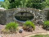 8460 Stone Ledge Drive - Photo 1