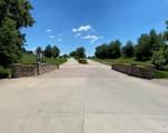 8460 Stone Ledge Drive - Photo 2