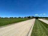 8460 Stone Ledge Drive - Photo 7