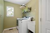 8517 Armsleigh Place - Photo 40