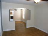 4240 Schiller Place - Photo 11