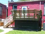 4240 Schiller Place - Photo 4