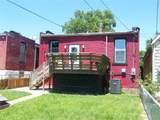 4240 Schiller Place - Photo 5