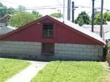 4240 Schiller Place - Photo 8