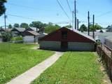 4240 Schiller Place - Photo 9