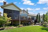 275 Meadowbrook Country Club Estat - Photo 55