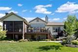 275 Meadowbrook Country Club Estat - Photo 56
