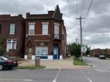 3458 Chippewa Street - Photo 1