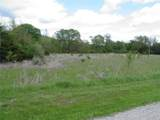 0 Lot 23 Of Dry Fork Meadows - Photo 1