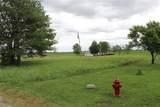 0 Cheryl Drive - Photo 3