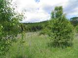 0 Lot 5 Of Dry Fork Meadows - Photo 1