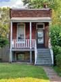2642 Geyer Avenue - Photo 1