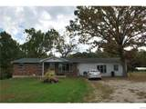 21922 Marie's Co Rd 637 - Photo 1
