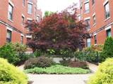 5535 Waterman Blvd - Photo 2