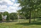 4441 Southview Way Drive - Photo 21