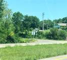 30 And Upper Byrnes Mill Road - Photo 12
