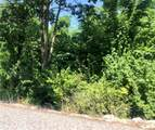 30 And Upper Byrnes Mill Road - Photo 4