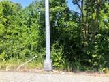 30 And Upper Byrnes Mill Road - Photo 5