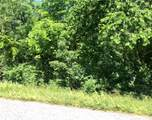 30 And Upper Byrnes Mill Road - Photo 8